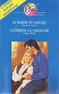 www.bibliopoche.com/thumb/Le_[censuré]r_du_navajo__Catherine_la_farouche_de_Peggy_Carey/200/0168649.jpg